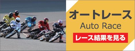 レース結果(Auto)