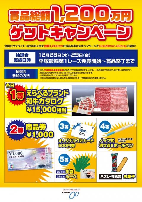 1200万円キャンペーンチラシ_